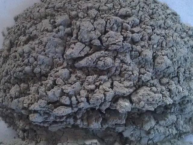 97%200F耐火材料碳化硅微粉