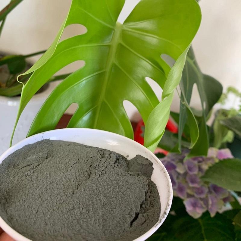 碳化硅微粉厂