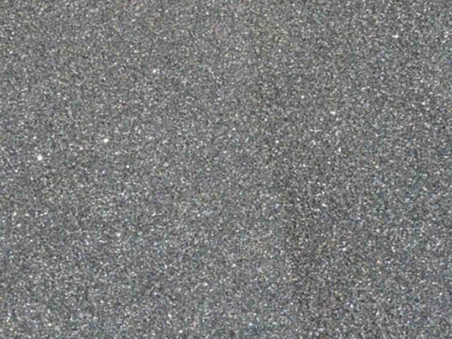 绿碳化硅颗粒