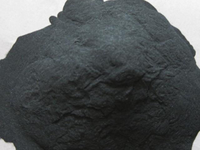 65%碳化硅颗粒