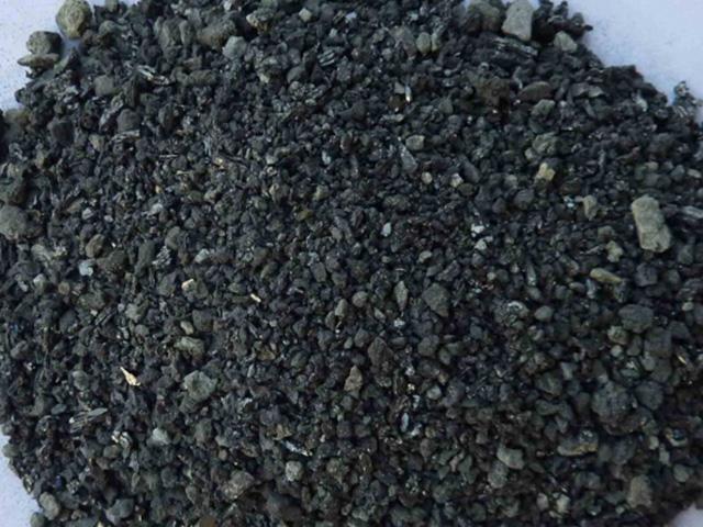97%碳化硅细粉
