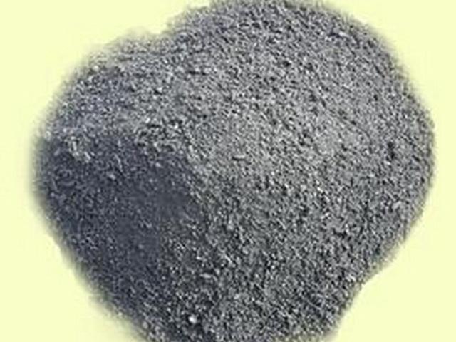 碳化硅吨包加托盘