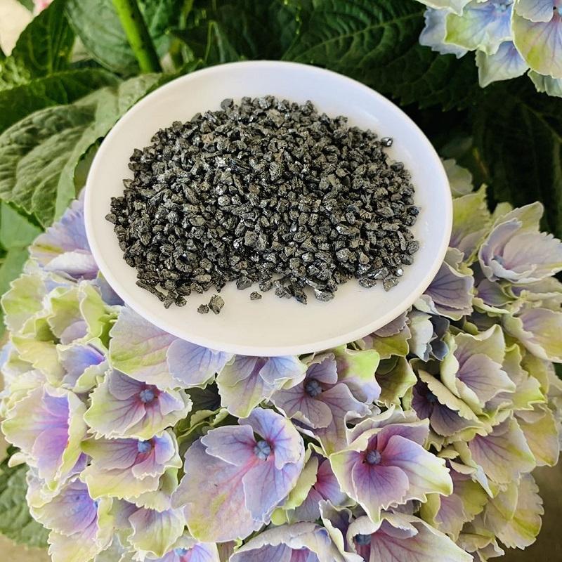 碳化硅粒度砂